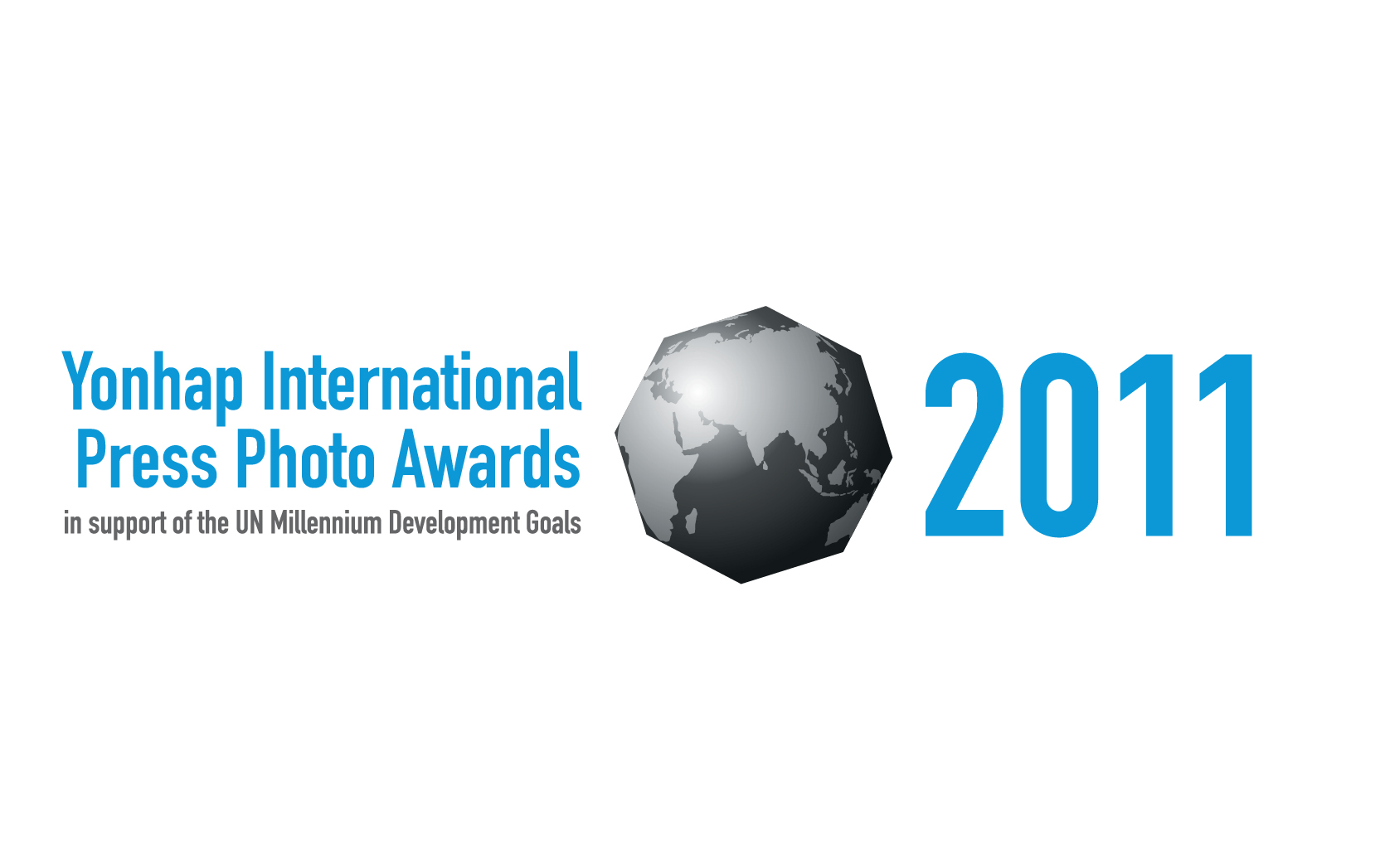 Yunhap international press photo awards