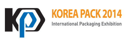 Korea Pack 2014