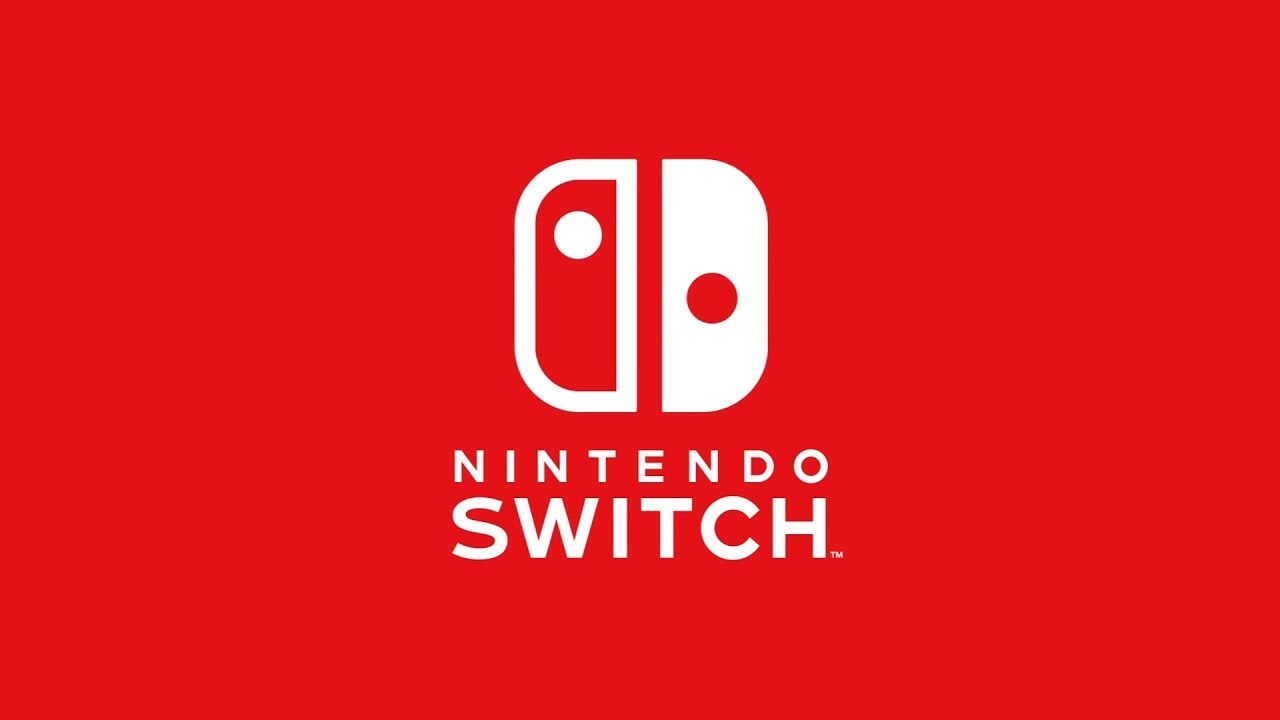 NINTENDO SWITCH TIMES SQUARE EVENT